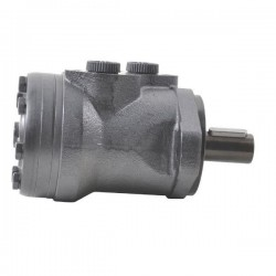 Hydraulikmotor Orbitmotor SMR 200 25mm