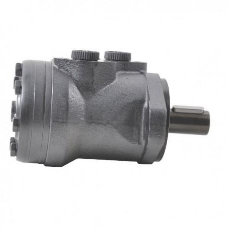 Hydraulikmotor Orbitmotor SMR 200