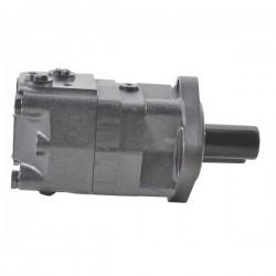 Hydraulikmotor Orbitmotor SMS400 32mm