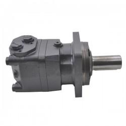 Hydraulikmotor Orbitmotor SMT 400 40mm