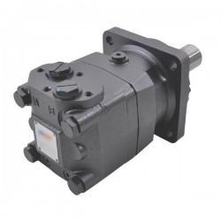 Hydraulikmotor Orbitmotor SMT 630